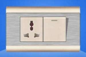 江苏质监局发布开关面板产品质量监督抽查结果  合格率为91周口.9%周口